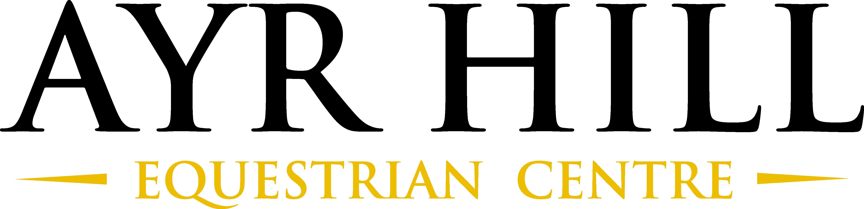 AYR HILL EQUESTRIAN CENTRE (WHITE) 2